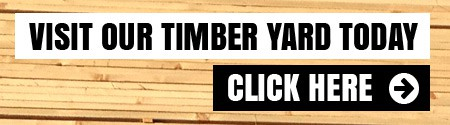 Visit our timber yard